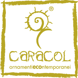 www.caracol.tv.it