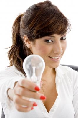 43 sources pour trouver une id e d 39 entreprise entreprise for Trouver une idee innovante