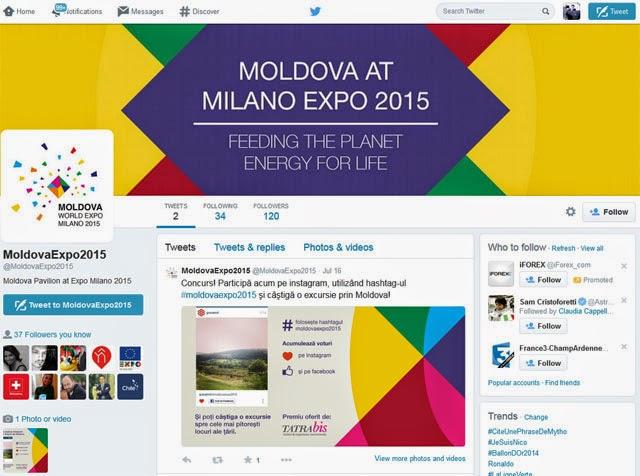 https://twitter.com/MoldovaExpo2015