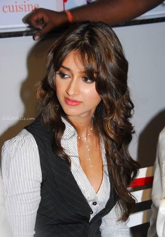 Ileana Cute Photos   Ileana Cute Pics - Indian Actress Wallpapers Photos and Movie Stills