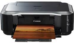 Canon PIXMA iP4680 Printer Driver Download