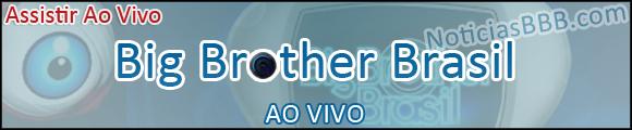 BBB14-assistir-ao-vivo-bbb-2014