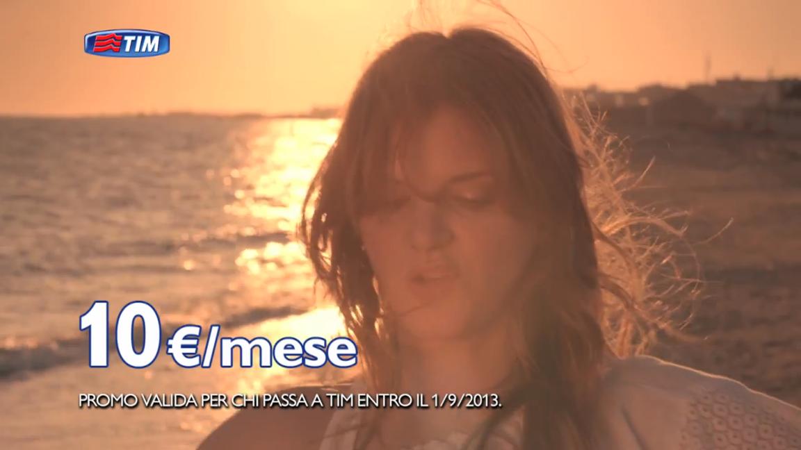 Chiara tim special vieni con spiaggia canzone download - La ragazza della porta accanto colonna sonora ...
