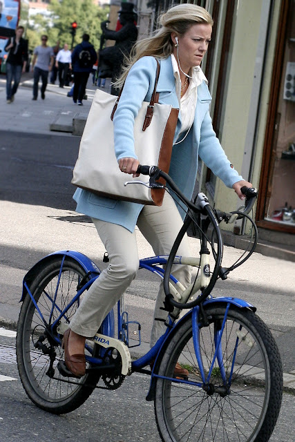 oslo mote, oslo street fashion, oslo style, salg i oslo, klaer i oslo, mote i norge, scandinavian fashions