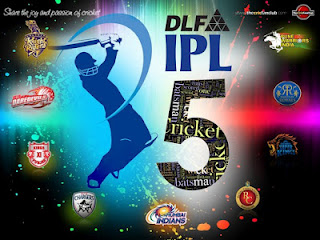 DLF+IPL+5 Download Full Version Cricket Game DLF IPL 5