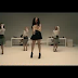 Jennifer Hudson, Ne-Yo - Think Like A Man Music video