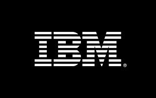 """IBM"" Hiring Freshers As Associate System Engineer @ Chennai"