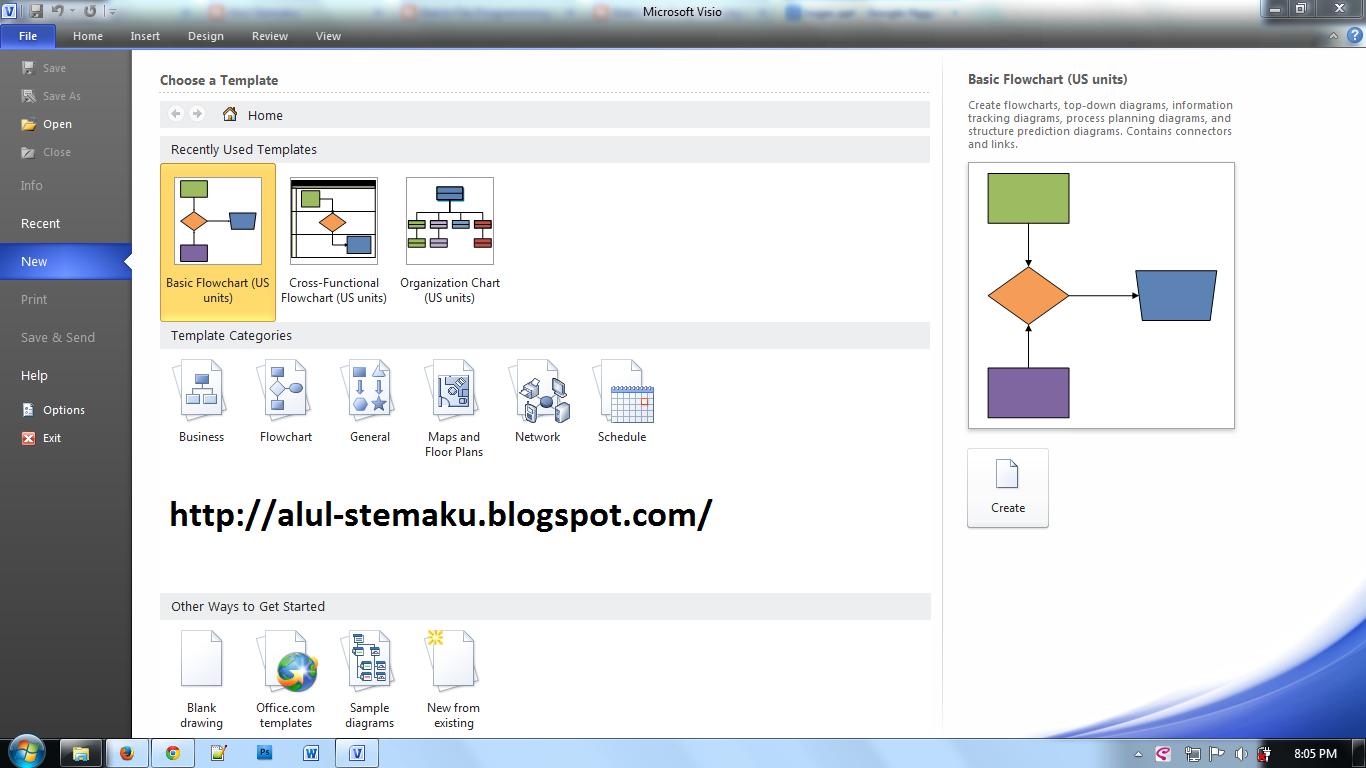 http://alul-stemaku.blogspot.com/