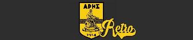Aris1914