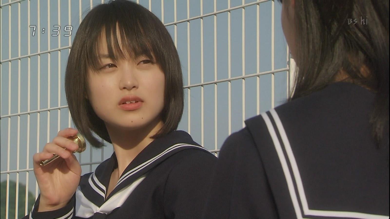 朝倉あきの画像 p1_30