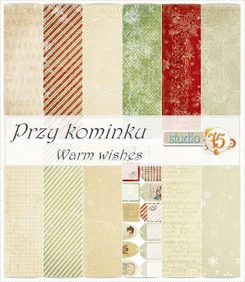 http://studio75.pl/pl/72-przy-kominku-