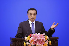 Primer Ministro de China visita Colombia desde el próximo jueves