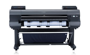 Canon imagePROGRAF iPF8400 Driver Download