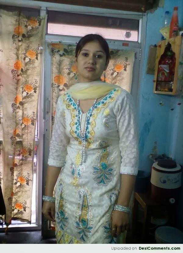 free chat women andhra pradesh