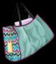 Stardoll Giftcodes Free Minoas Bag