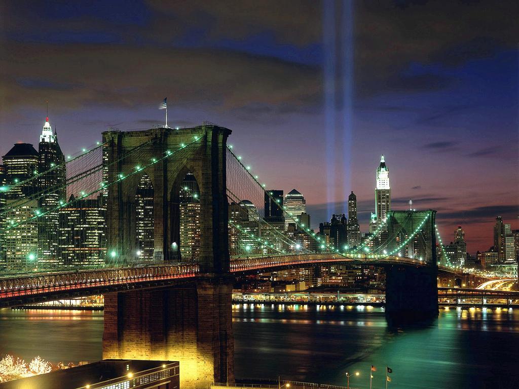 http://4.bp.blogspot.com/-bppHgN3lQXE/Te4g8obuGnI/AAAAAAAAAGI/C70hHr2K_AU/s1600/New-York-City-new-york-.jpg