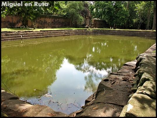Phimeanakas-Angkor-templos-6
