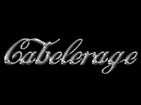 Cabelerage.com