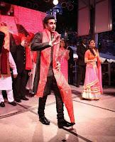 Ranbir Kapoor & Rishi Kapoor celebrate Diwali at Times Square