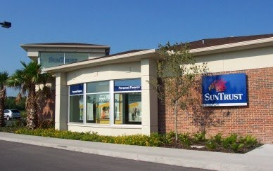 suntrust-bank-Georgia-NNN-Lease