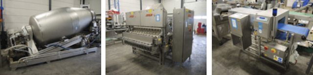 https://www.industrial-auctions.com/auctions/142-online-auction-fish-and-meat-processing-machinery-in-urk-nl