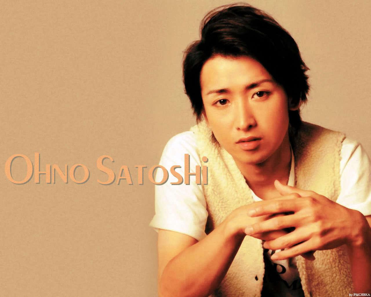 http://4.bp.blogspot.com/-bpvXZ8pegXY/UJaAzy3eWmI/AAAAAAAADQ4/_IAKgS5YAFg/s1600/wallpaper-ohno-satoshi-21079017-1280-1024.jpg