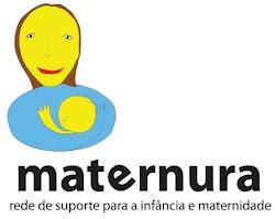 maternura- rede de suporte para a infância e maternidade - associação sem fins lucrativos