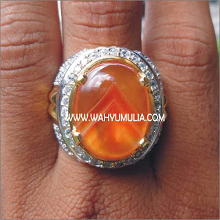 jual batu permata Junjung drajat kristal stone, khasiat Junjung drajat