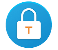 Download AppLock Pro Apk Full Version