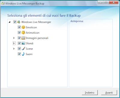 backup-completo-msn-2011