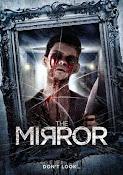 The Mirror (2014) ()