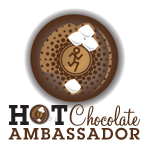 Hot Chocolate 15k/5k Race