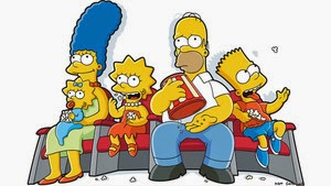 The Simpsons, Animation, Comedy, Family, Watch Series, Full, Episode, HD, Blogger, Blogspot, Free, Register, TV Series, Read, Description, Read Description