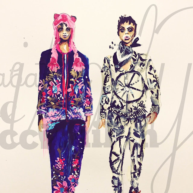 MrPizazz Blog de Moda Hombre Colombia WWW.MRPIZAZZ.NET nelson rueda