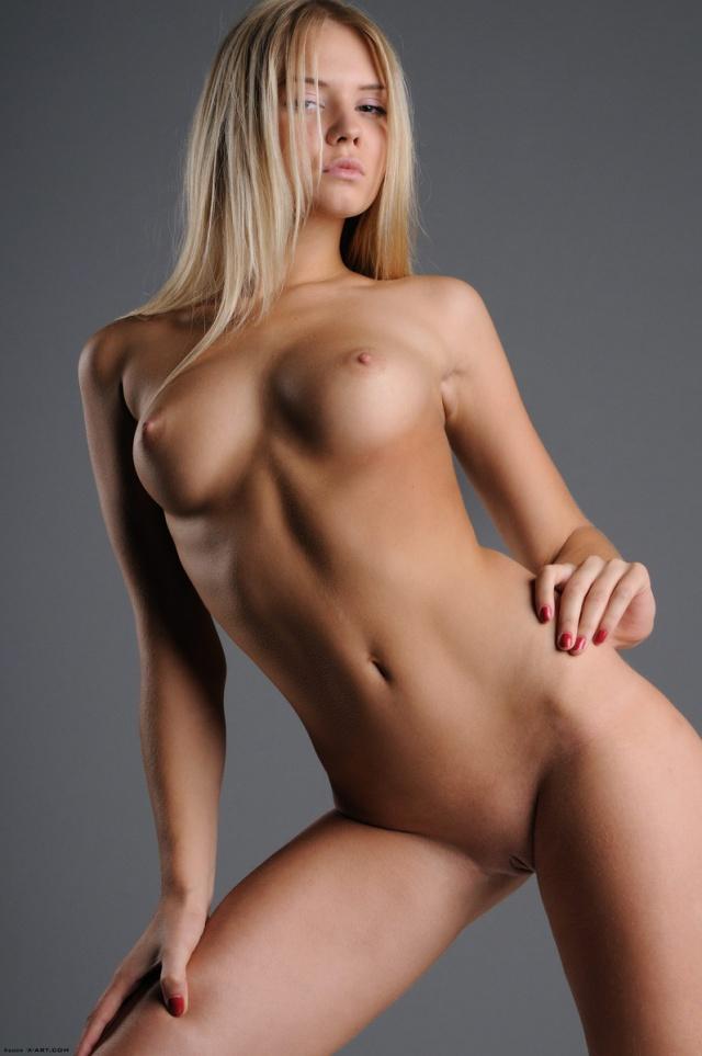 Sara jay milf porn stars