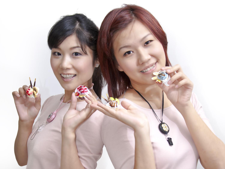 Haru global beauty pte ltd j y nail studio 3 28 for 195 pearl hill terrace singapore
