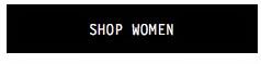 http://www.henrikvibskovboutique.com/shopping/women/designer-henrik-vibskov/clothing-1/items.aspx?userd=1