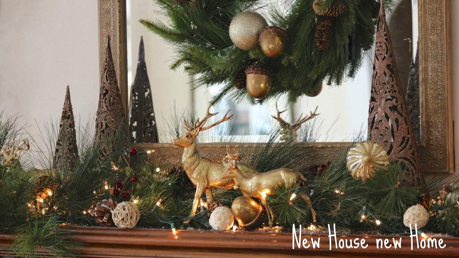 100 live tabletop christmas tree decorated. Black Bedroom Furniture Sets. Home Design Ideas