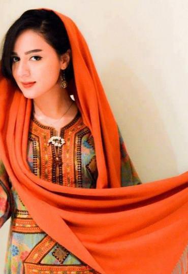 balochistan girls - photo #30