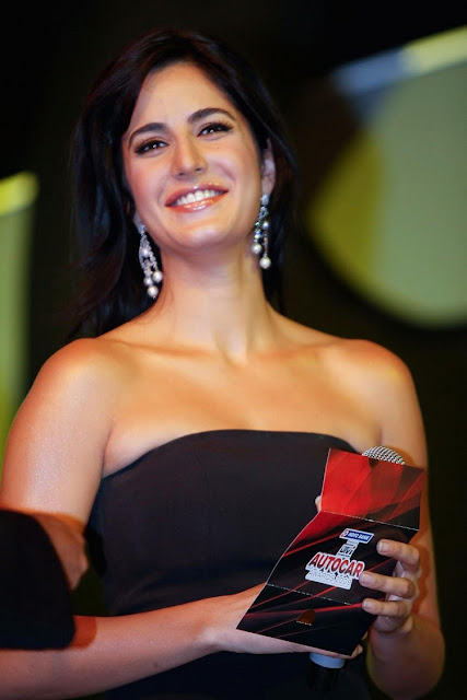 Katrina kaif Hot Phots 4