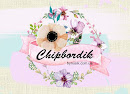 Chipbordik