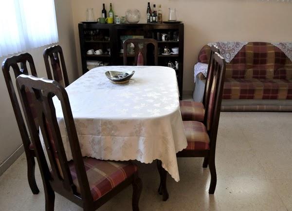 Casa Particular Habana