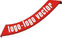AdobeReader1001