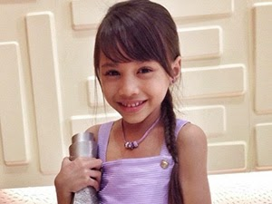 Thumbnail image for Puteri Balqis Tidak Ke Sekolah Sebab Menjadi Mangsa Buli Rakan