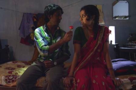 Kaali Raatein Song Lyrics - X: Past Is Present (2015)   Anshuman Jha & Swara Bhaskar
