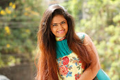 Avika Gor New Cute Stills-thumbnail-19