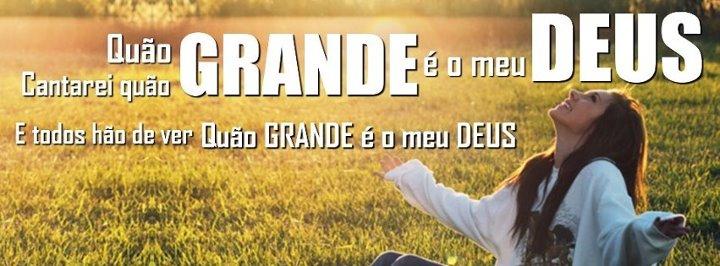 Bem Vindos Ao Meu Blog Capa Gospel Para Linha Do Tempo Do Facebook