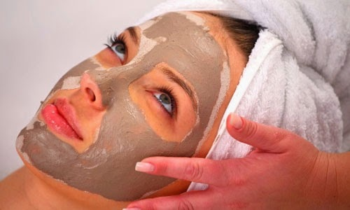 Why use bentonite clay on your skin?