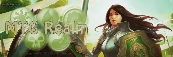 MTG Realm