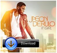 download havana brown we run the night mp3